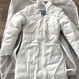 Limited Edition Frozen 2 Columbia Jacket
